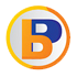 logo of bansal polyplast pvt ltd